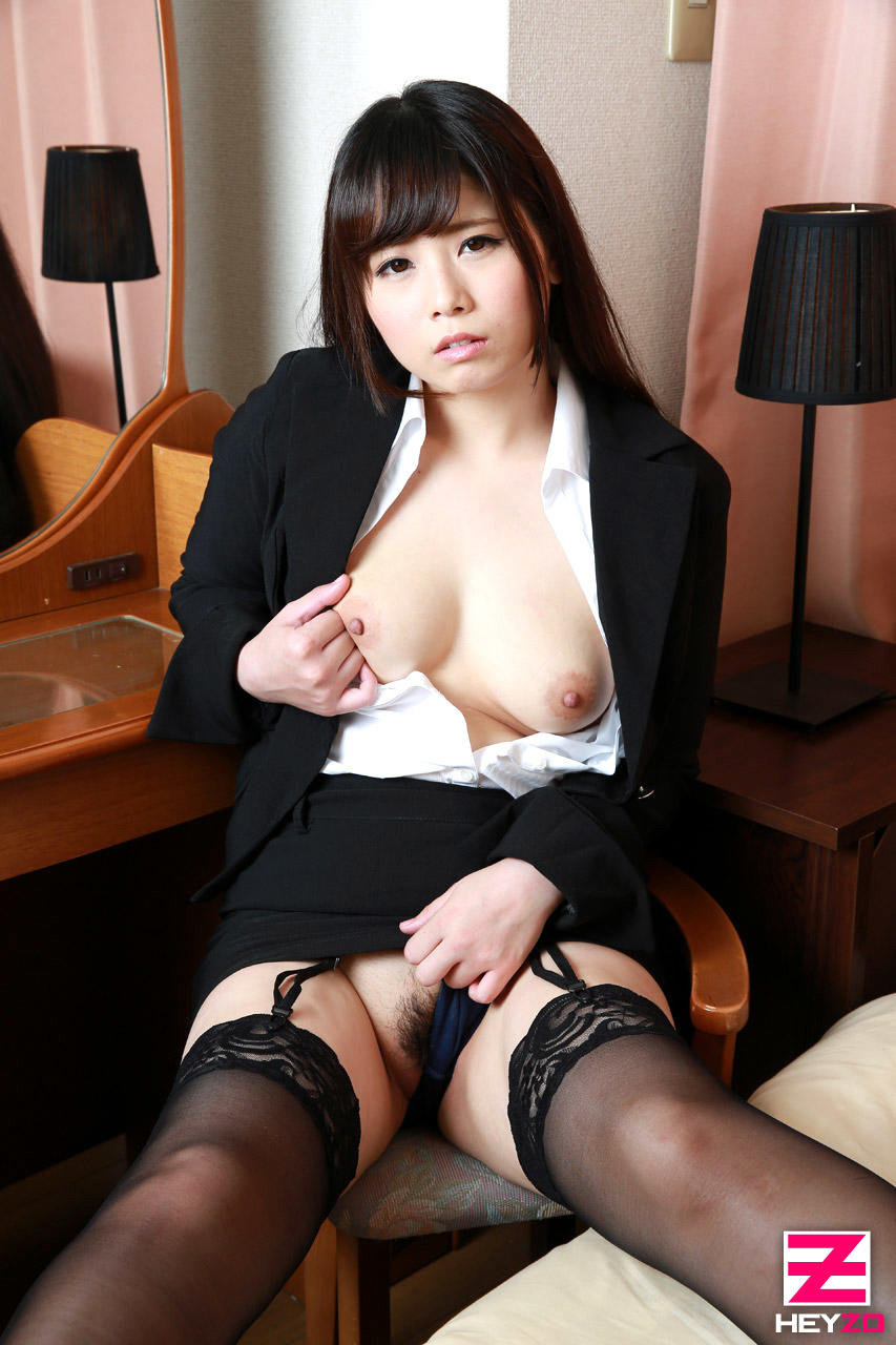 Miyu_Shiina_Time_Girlpop_Naked[20P]